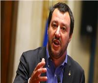 حركة النجوم الخمسة الإيطالية: ماتيو سالفيني لم يعد شريكًا محل ثقة
