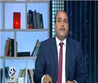 محمد الباز: القيادة المصرية مهتمة ببناء الإنسان بالعلم