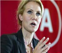 رئيسة وزراء الدنمارك ترفض بيع أكبر جزيرة في العالم لترامب