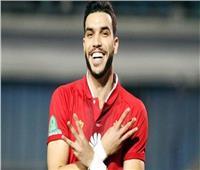 فيديو | أحمد موسي يسخر من وليد أزارو: «مضيع 800 هدف»