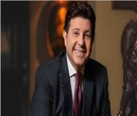 هاني شاكر لأبطال اليد: «شرفتوا مصر»