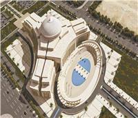 مصادر: مقر جديد لمجلس الشيوخ بالعاصمة الإدارية.. وانعقاد مؤقت بالقديم