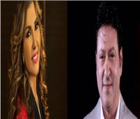 محمد الحلو ونادية مصطفى يشاركان بافتتاح أولى ليالي مهرجان القلعة