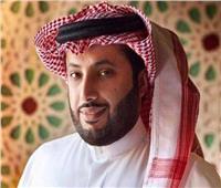 أحمد حسن يكشف حقيقة علاقتة بـ تركي آل الشيخ  بعد بيع نادي بيراميدز