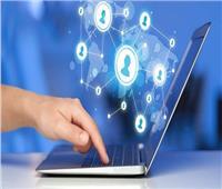 دراسة: معرفة كلمة المرور الإلكترونية عبر أصوات النقر على أزرار لوحة المفاتيح