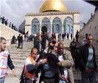 إسرائيل تؤكد استدعاء سفيرها لدى الأردن