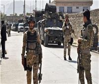مقتل واعتقال 4 مسلحين تابعين لداعش وطالبان في كابول