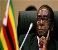 رئيس زيمبابوي يحث المستثمرين الصينيين على الاستثمار في قطاع السياحة
