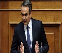 رئيس وزراء اليونان يروج للإصلاحات الاقتصادية والاستثمار في جولة أوروبية