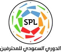 تغييرات واسعة تنتظر النسخة الجديدة للدوري السعودي للمحترفين