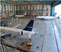 بعد توقيعها لتأسيس محطة صيانة بمطار دبي .. تعرف على مهمة مهندس الطيران