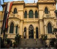 """السبت.. """"دور الإعلام فى محاربة الإرهاب"""" ندوة بمكتبة القاهرة الكبرى"""