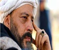 عمرو عبدالجليلومحمد عبدالرحمن ينضمان رسميُا إلى فيلم «الشايب»