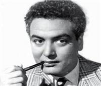الليلة.. حكايات خاصة عن محمد فوزى فى «90 دقيقة»