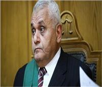تأجيل محاكمة 15 متهما بـ«أحداث السفارة الأمريكية الثانية» لـ18 سبتمبر