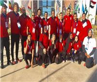 اتحاد الجودو: نتائج دورة الألعاب الإفريقية بالمغرب لم تتحقق منذ 20 عامًا