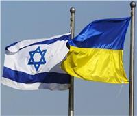 أوكرانيا بـ«طابع يهودي» مع بداية حكم فلاديمير زيلينسكي
