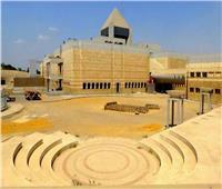 مدبولي: تطوير المتحف المصري ومحيط «الحضارة» على رأس أولويات الحكومة
