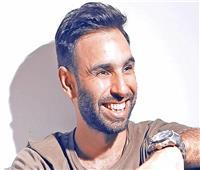 أحمد الشامي يُهاجم إليسا: «أرخص دعاية شوفتها في حياتي»