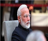 رئيس وزراء الهند يأمل في اجتماع هندي أمريكي قريبًا لبحث التجارة