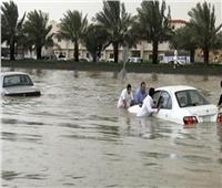 تحذيرات من كارثة إنسانية في «الجيلي» شمال الخرطوم جراء السيول