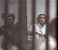 تايم لاين| أبرز محطات محاكمة المتهمين بـ«لجان المقاومة بكرداسة»