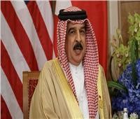 أمريكا تُرحب بانضمام البحرين إلى تحالف تأمين الملاحة