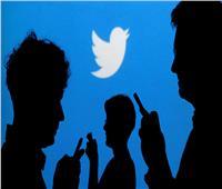 «تويتر» يمنع دعايات وسائل الإعلام الحكومية ويكشف السبب