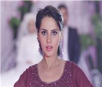 رد صادم من ياسمين رئيس بعد اتهامها من معجبة بشرب المخدرات