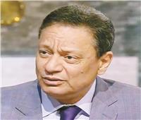 كرم جبر يكتب: قناصة «حب مصر»!