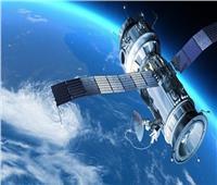 الفلبين توافق على قانون لإنشاء وكالة فضاء