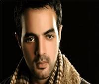 عمرو ياسين: «نصيبي وقسمتك ٣» يناقش قضايا كل الأعمار