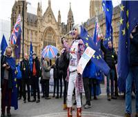 بريطانيا تنهي قوانين الاتحاد الأوروبي لحرية التنقل فور «بريكست»