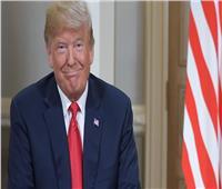 رغم رفضها عرضه ووصفه بـ«المجنون»..ترامب مازال يحلم بجرينلاند