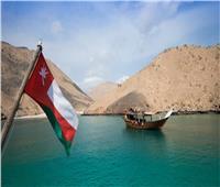 سلطنة عمان تستعد لميزانية 2020 باستهداف نمو اقتصادي يصل إلى 3%