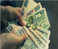 كيف تخرج الزكاة على المال المودع بالبنك للتعيش منه؟.. «الإفتاء» تجيب
