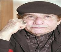 خالد جلال يكرم محيي إسماعيل في عرض «سينما مصر»