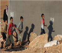 ألمانيا تسمح باستقبال 4 أطفال من أبناء متشددين بسوريا
