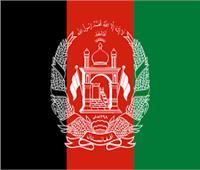 الولايات المتحدة تقدم مساعدات لأفغانستان بقيمة 125 مليون دولار