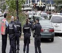 البرازيل: مقتل محتجز الرهائن في ريو دي جانيرو