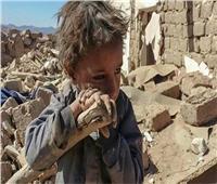 مصادر يمنية: الوضع الأمني في العاصمة صنعاء مرعب للغاية