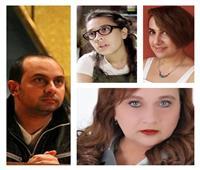 تشكيل لجنة مشاهدة مهرجان أسوان الدولي لأفلام المرأة