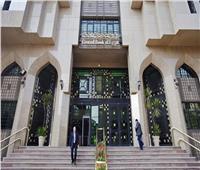 توقعات بخفض أسعار الفائدة في اجتماع «البنك المركزي».. بعد غد
