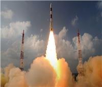 المسبار الهندي «شاندرايان 2» ينجح في الوصل لمدار القمر