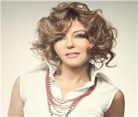 سميرة سعيد تنتهي من تسجيل أغنية «إنسان آلي»