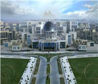 مدينة زويل تطلق النسخة الرابعة من مهرجان العلوم بحضور مجدي يعقوب..الأربعاء