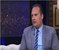 فيديو| الزراعة: مصر لديها اكتفاء ذاتي من السكر بنسبة 80%