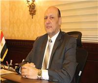 أبو العطا: استراتيجية وزارة الداخلية ساهمت في تحجيم النشاط الإرهاب