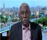 سياسي سوداني: تفكيك العناصر الإخوانية من جسد السودان مهمة شاقة وصعبة