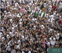 «إعمار اليمن» ينشئ بنية تحتية كاملة للكهرباء بمحافظة حجة